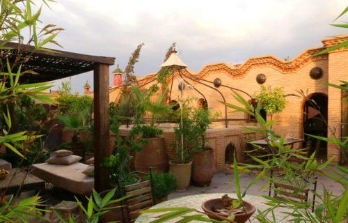maison_dhotes_riad_l'emir_marrakech28