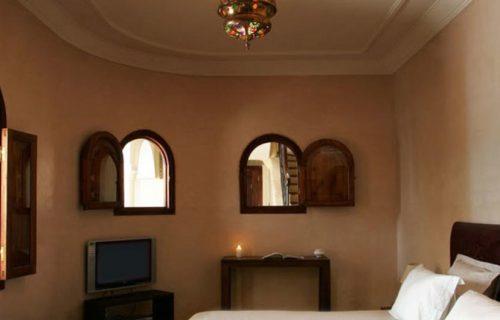 maison_dhotes_riad_l'emir_marrakech3