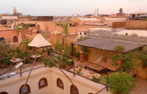 maison_dhotes_riad_l'emir_marrakech31