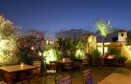 maison_dhotes_riad_l'emir_marrakech32