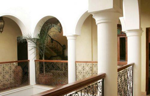 maison_dhotes_riad_l'emir_marrakech6