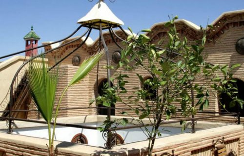 maison_dhotes_riad_l'emir_marrakech7