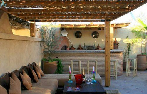 maison_dhotes_riad_l'emir_marrakech8