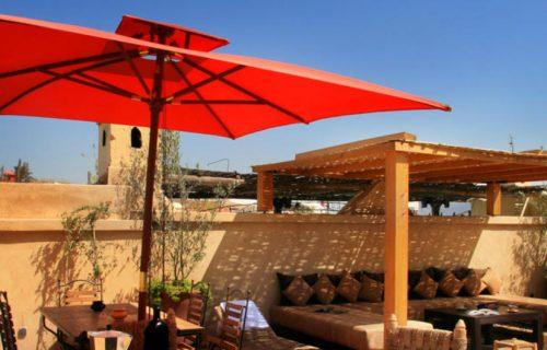 maison_dhotes_riad_l'emir_marrakech9
