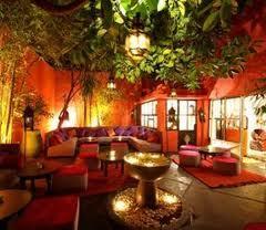 restaurant_Comptoir_Darna_Marrakech1