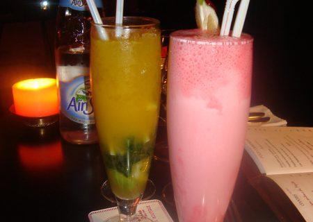 restaurant_Comptoir_Darna_Marrakech11