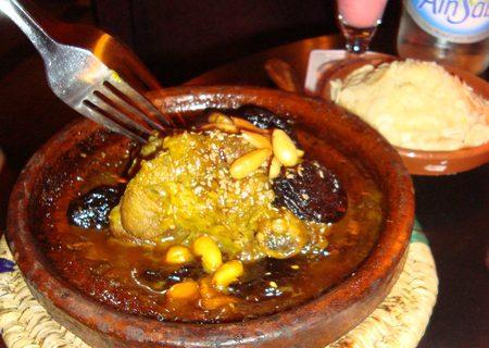 restaurant_Comptoir_Darna_Marrakech12