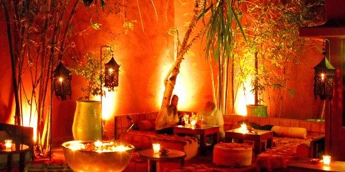 restaurant_Comptoir_Darna_Marrakech13