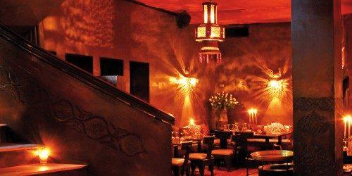 restaurant_Comptoir_Darna_Marrakech17