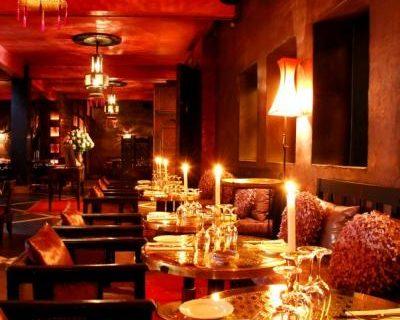 restaurant_Comptoir_Darna_Marrakech2