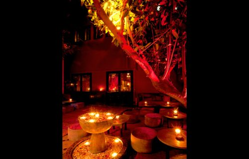 restaurant_Comptoir_Darna_Marrakech5