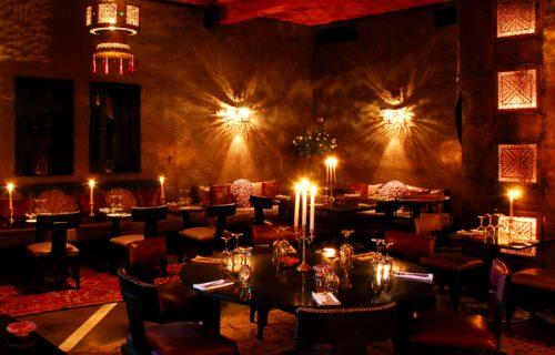 restaurant_Comptoir_Darna_Marrakech6