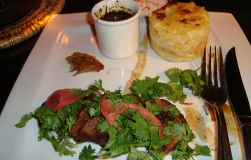 restaurant_Comptoir_Darna_Marrakech7