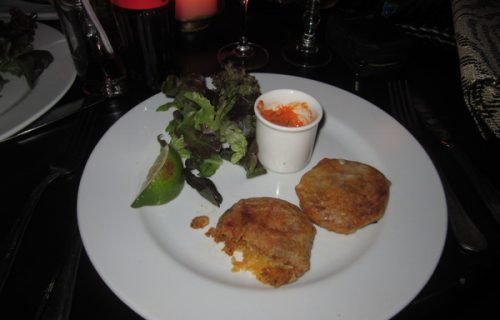 restaurant_Comptoir_Darna_Marrakech8