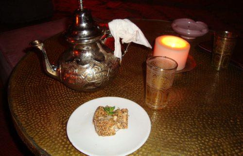 restaurant_Comptoir_Darna_Marrakech9