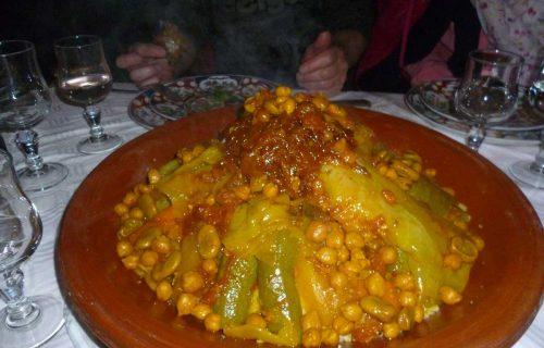 restaurant_Ksar_Essaoussan_marrakech10
