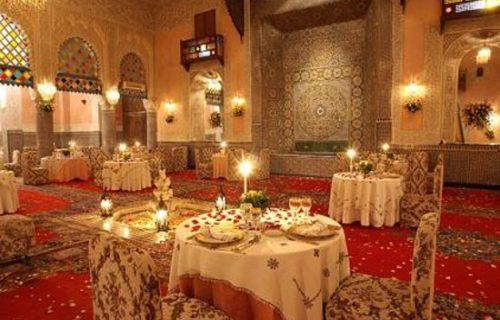 restaurant_Ksar_Essaoussan_marrakech11