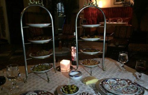 restaurant_Ksar_Essaoussan_marrakech15