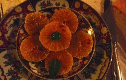 restaurant_Ksar_Essaoussan_marrakech4