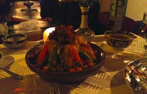 restaurant_Ksar_Essaoussan_marrakech8