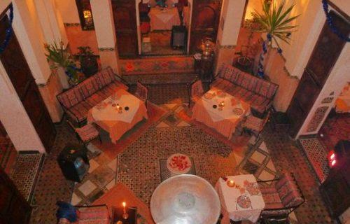 restaurant_Ksar_Essaoussan_marrakech9