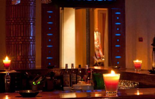 restaurant_Le_Meridien_N'Fis _Marrakech2