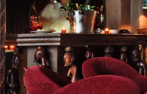 restaurant_Les_Deux_Tours_marrakech1