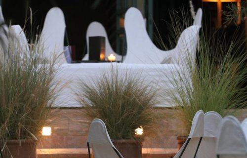 restaurant_Les_Deux_Tours_marrakech10