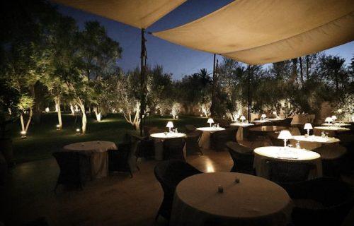 restaurant_Les_Deux_Tours_marrakech7
