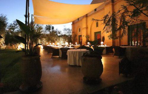 restaurant_Les_Deux_Tours_marrakech8