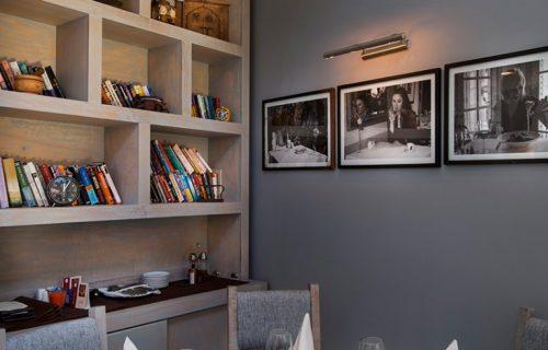 restaurant_le_caspien_marrakech4