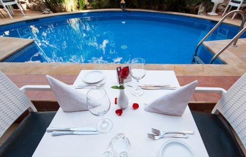 restaurant_le_caspien_marrakech7