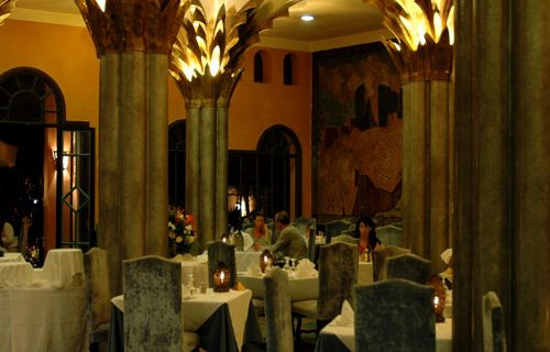 restaurant_le_tichka_marrakech12