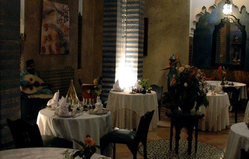 restaurant_le_tichka_marrakech14