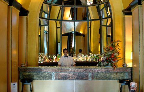 restaurant_le_tichka_marrakech16