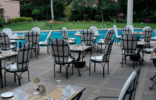 restaurant_le_tichka_marrakech8
