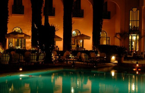 restaurant_le_tichka_marrakech9