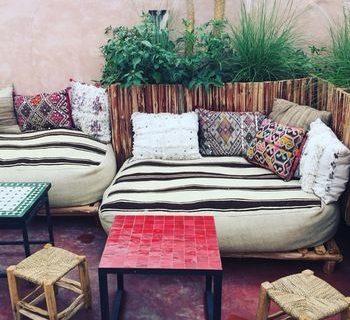 riad_11_zitoune_marrakech10