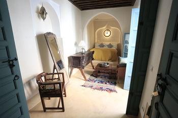 riad_11_zitoune_marrakech15