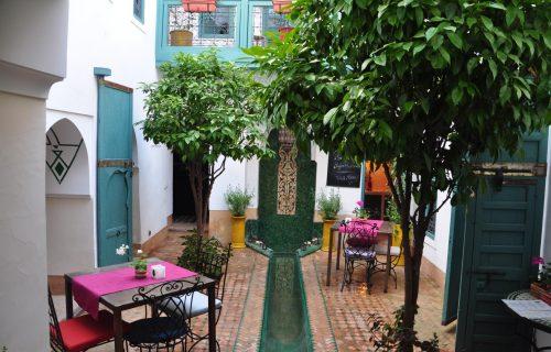 riad_11_zitoune_marrakech2
