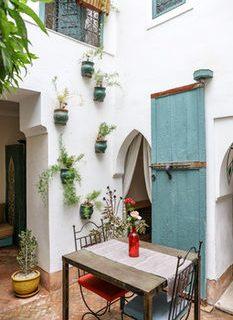 riad_11_zitoune_marrakech22
