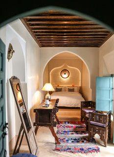 riad_11_zitoune_marrakech23