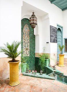 riad_11_zitoune_marrakech26