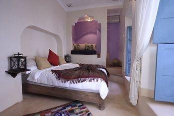 riad_11_zitoune_marrakech8