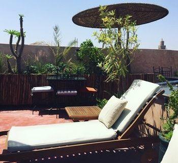 riad_11_zitoune_marrakech9