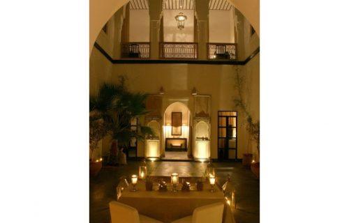 riad_Dar_Seven_marrakech12