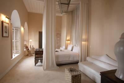 riad_Dar_Seven_marrakech16