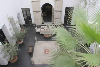 riad_Dar_Seven_marrakech18