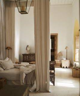riad_Dar_Seven_marrakech24