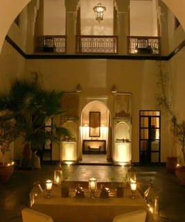 riad_Dar_Seven_marrakech26